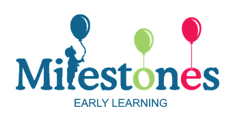Milestones Early Learning