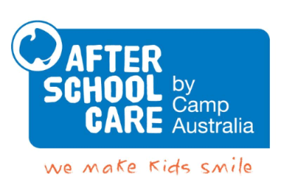 Outside School Hours Care – Camp Australia