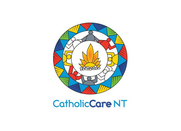 CatholicCare